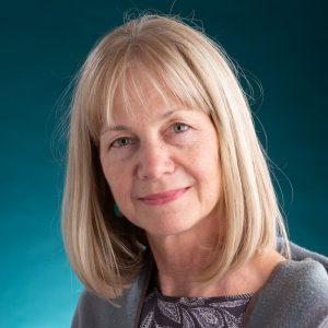 Deborah Monje-Jelfs Sophrologist