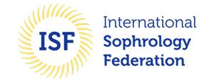 International Sophrology Federation