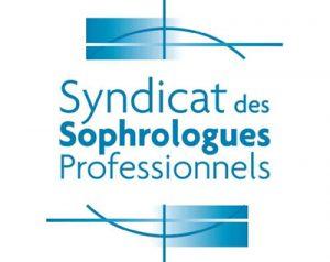 Le Syndicat des Sophrologues Professionnels