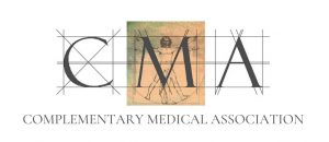 The Complimentary Medical Association